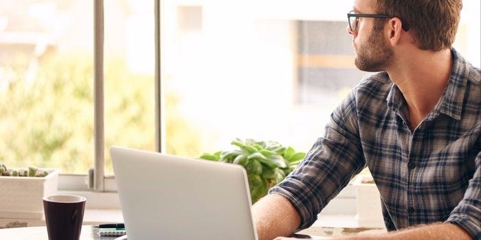 Vorteile eines Mannes: Vor- und Nachteile