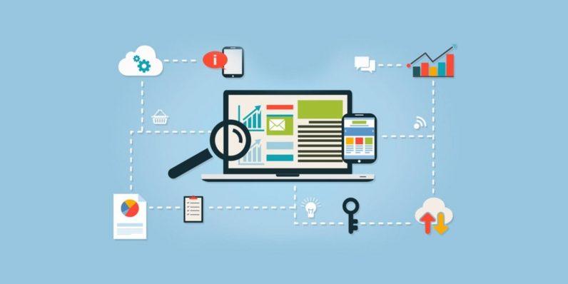 Der ultimative Leitfaden zur Nutzung von SEO für bestehende Websites