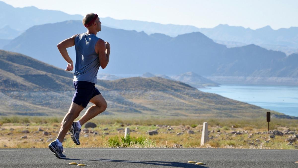 Richtig Joggen: So werden Anfänger fit fürs Laufen